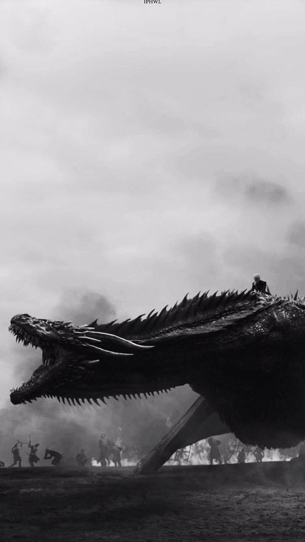 Don't kill another dragon. Please – #don39t #dragon #kill – Film