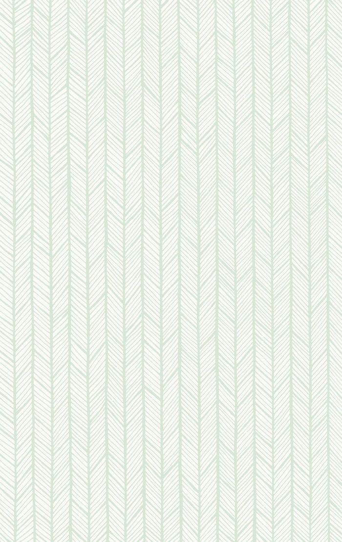 17 beste idee n over chevron behangpapier op pinterest schermbeveiliging structuur behang en - Wallpaper voor hoofdeinde ...