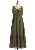 love this. comfy looking. modcloth.com