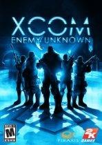 XCOM: Enemy Unknown [Download]