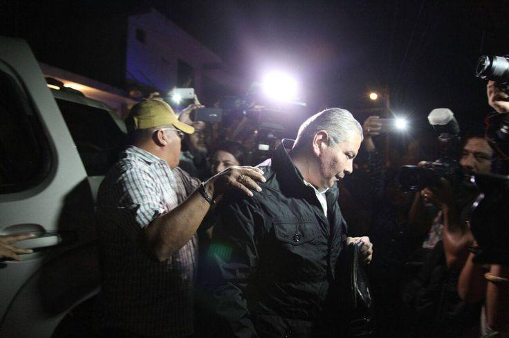 Mauricio Audirac, ex titular de la Secretaría de Finanzas y Planeación (Sefiplan) en la administración de Javier Duarte de Ochoa -hoy prófugo de la Procuraduría General de la República (PGR)- le…