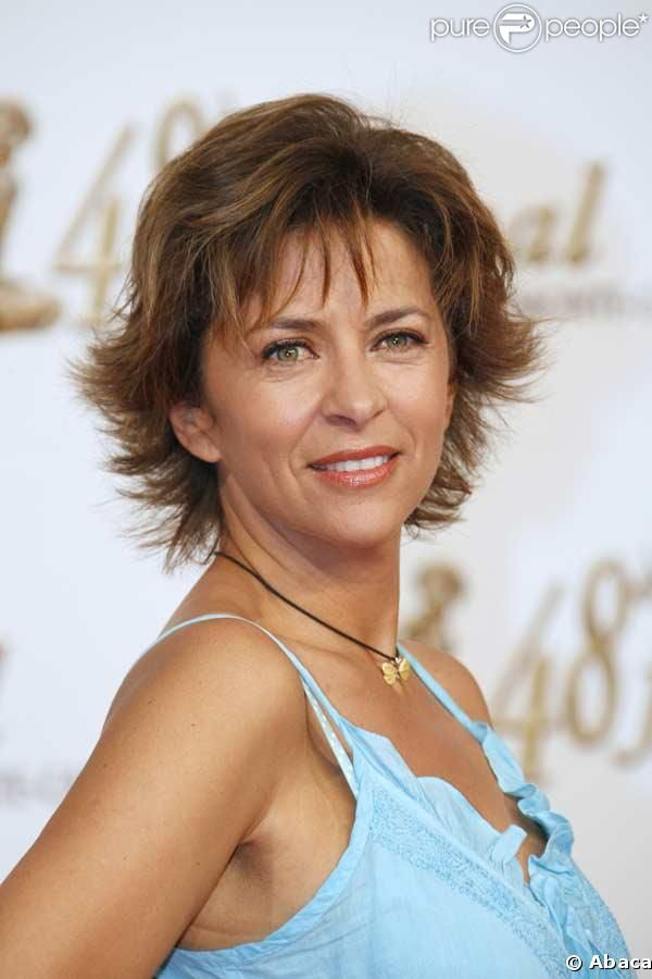 940 Best Images About Actrices C 233 L 233 Bres On Pinterest 14