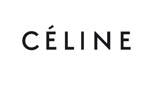 When I envision the company I want to work for, it is a high-end luxury brand; Céline, a French fashion house known for its exclusivity, is an example. What I admire most about Céline and its Creative Director, Phoebe Philo, is how the brand evolved into a sought-after, innovator of unexpected, desirable pieces.