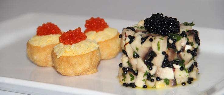 Kelp Vegetarian Caviar Home » Kelp Vegetarian Caviar