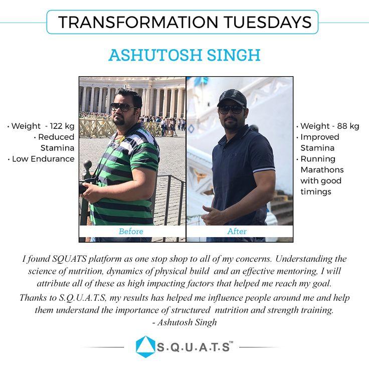 8 week weight loss challenge brisbane