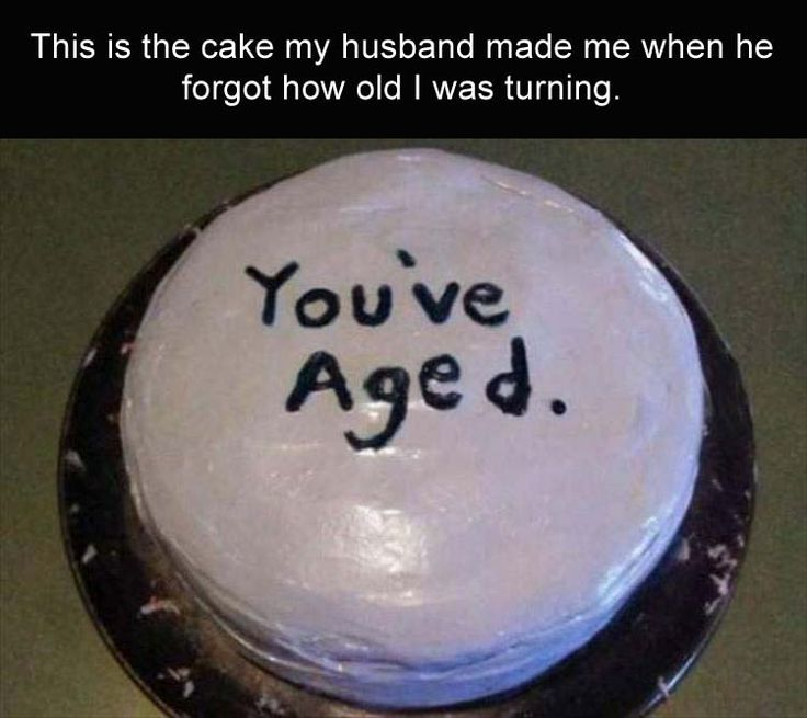 25+ Best Ideas About Funny Birthday Cakes On Pinterest