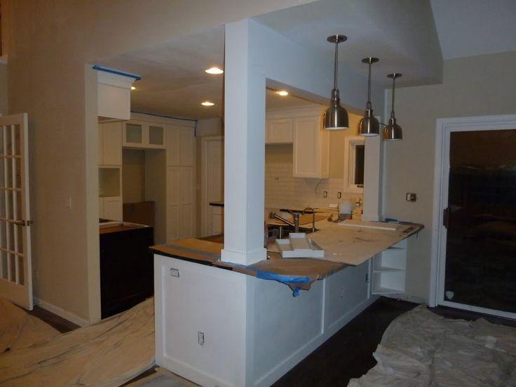 Small Condo Kitchen Remodel Ideas 226 best kitchen remodel ideas images on pinterest   home, kitchen