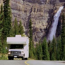 Driving Routes | Vancouver Island, BC | Destination BC - Official Site