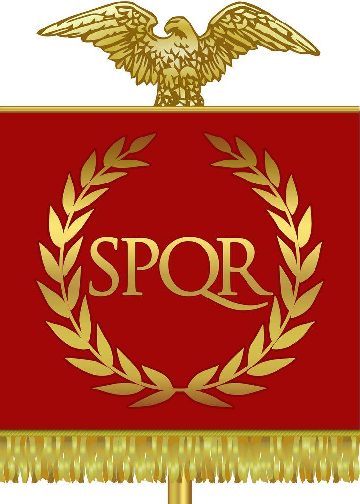 Ο Ρωμαίος στρατηγός Πούμπλιος Βεντίδιος Βάσσος (Publius Ventidius Bassus) είναι ένας από τους πλέον αγνοημένους, αν όχι αδικημένους στρατηγούς στην στρατιωτική ιστορία.