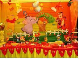 Fancy Resultado de imagen para winnie pooh bebe cumplea os