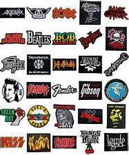 47 best images about coolest band logos ever on