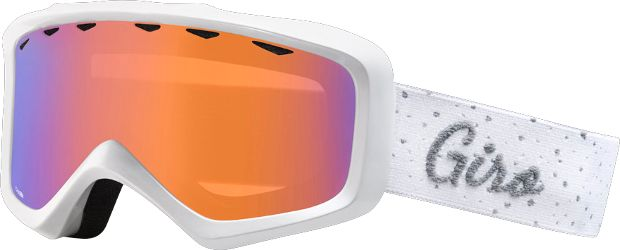 Giro Women's Charm Snow Goggles