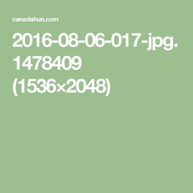 2016-08-06-017-jpg.1478409 (1536×2048)