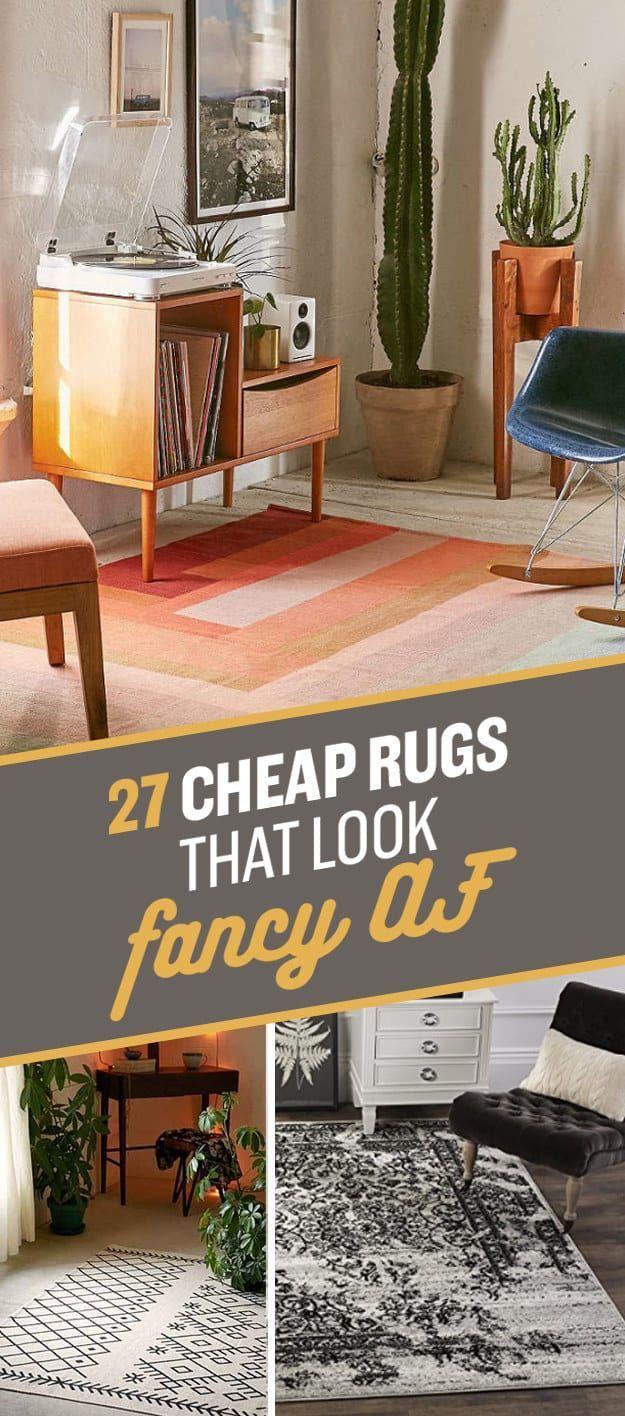 Best 25+ Cheap rugs ideas on Pinterest | Area rugs cheap, Area ...