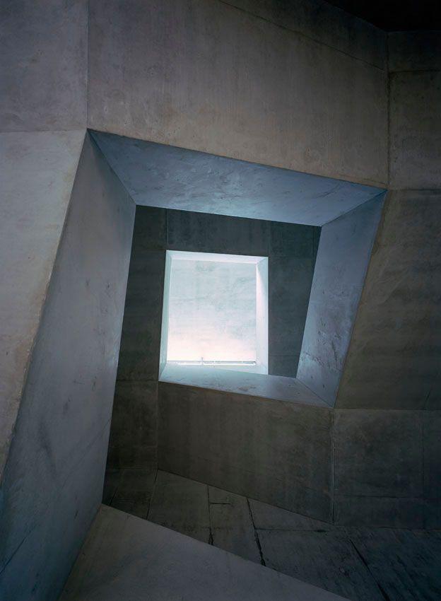 Kalmar Museum of Art / Tham & Videgard Hansson Arkitekter
