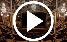 Den indre ånd på Aarhus teater