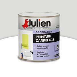 Peinture carrelage le top 3 des marques pour murs et sol for Peinture pour carrelage cuisine