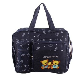 Multifunctional Bag for Diapers //Price: $51.99 & FREE Shipping // #‎kid‬ ‪#‎kids‬ ‪#‎baby‬ ‪#‎babies‬ ‪#‎fun‬ ‪#‎cutebaby #babycare #momideas #babyrecipes  #toddler #kidscare #childcarelife #happychild #happybaby