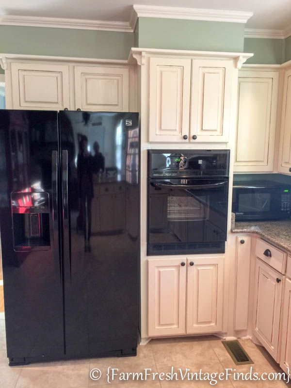 1000 ideas about cabinet refacing on pinterest refacing