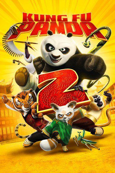 Kung Fu Panda 2 (2011) Regarder Kung Fu Panda 2 (2011) en ligne VF et VOSTFR. Synopsis:Le rêve de Po s'est réalisé. Il est devenu le Guerrier Dragon, qui protège la Val...