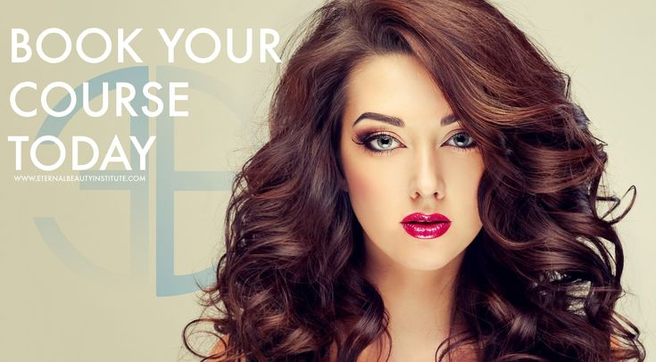 Looking for a Full Time Esthetics program? You just found the right Institute! Call today and find out about our Full Time program & our courses. Get approved today with our financing program. 1.866.330.9490 www.eternalbeautyinstitute.com #bossbabes