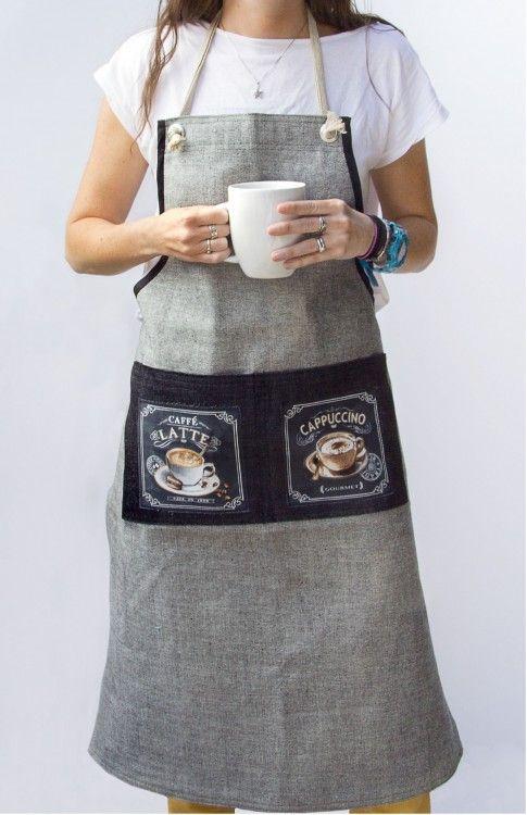 barista+apron+at+robertkaufman.com.jpg 485×750 pixeles