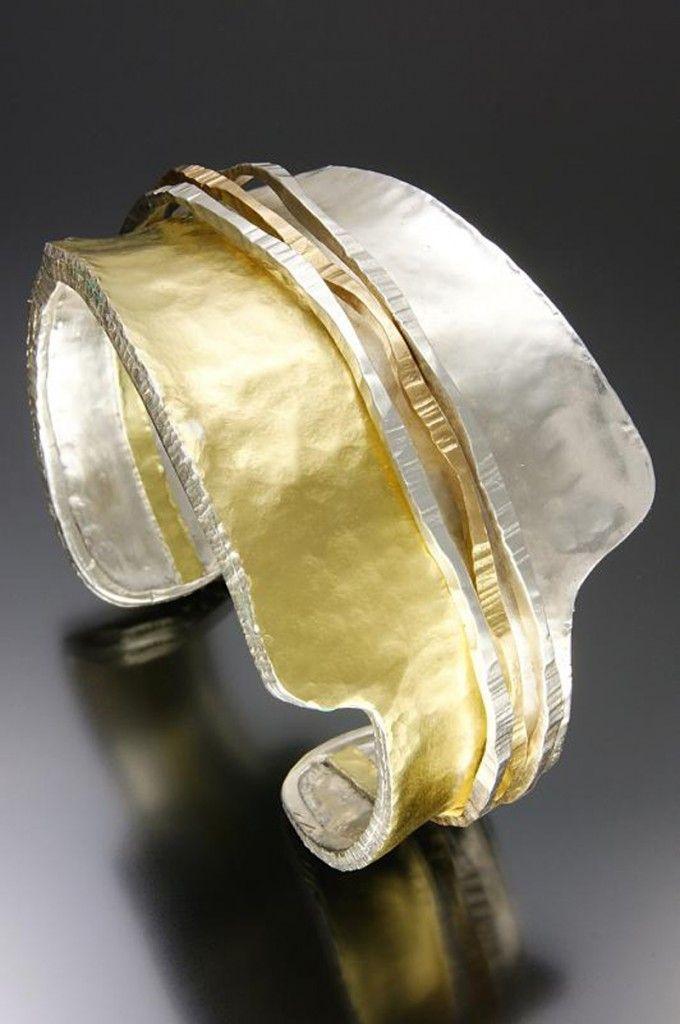Designer Bracelet.