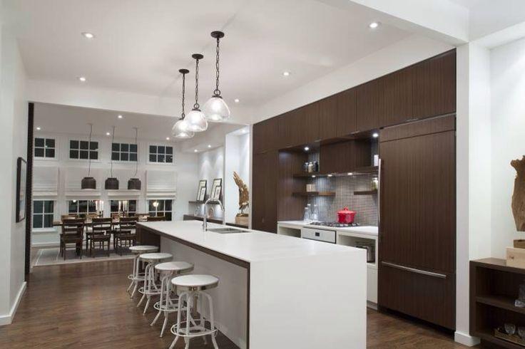 57 Best Kitchens Ashton Woods Images On Pinterest Construction Kitchen Ideas And Kitchen