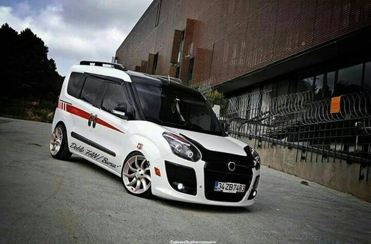 best 25 fiat doblo ideas on pinterest campervan. Black Bedroom Furniture Sets. Home Design Ideas