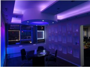 12v led tape light can be used for various purposes, be they indoor or outdoor. They come in various shapes and utilities, eg waterproof lights.