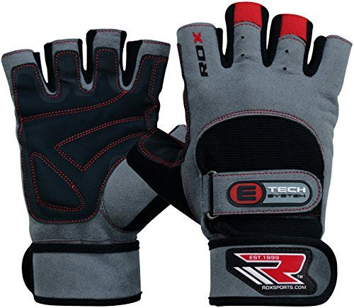 Rdx Ladies Bodybuilding Weight Lifting Gym Gloves: Best 20+ Men's Weight Lifting Ideas On Pinterest