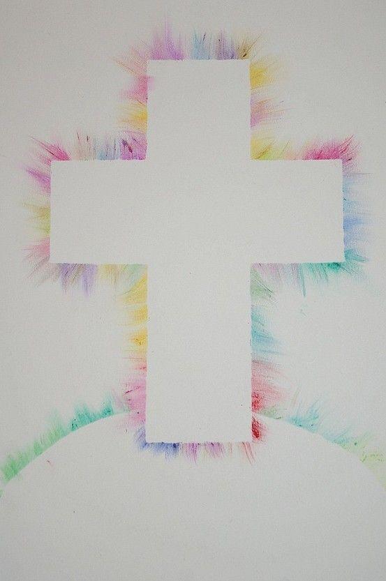 ... kid art kids crafts easter projects kids art oil pastel art projects