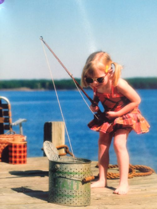 105 best images about girls gone fishin 39 on pinterest for Girls gone fishing