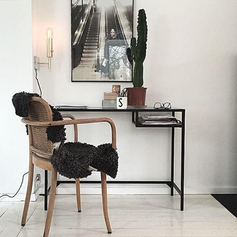 Bildresultat för interiördesigner