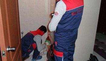 Pimaş tıkanıklığı açma - http://www.bogazicitesisat.com/tuvalet-tikanikligi-acma