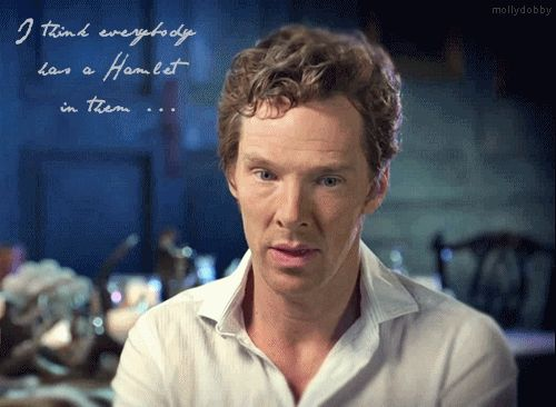 8215 Best Benedict Cumberbatch Images On Pinterest