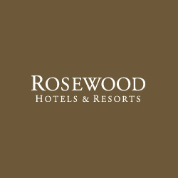 rosewood hotels and resorts hbs case Free case study solution & analysis  rosewood harvard business school  -guests had a very low brand awareness of rosewoods hotels and resorts.