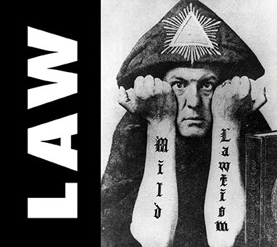 Sublime's son Jakob Nowell's band: LAW releases first EP on ITunes and Long Beach Records.com