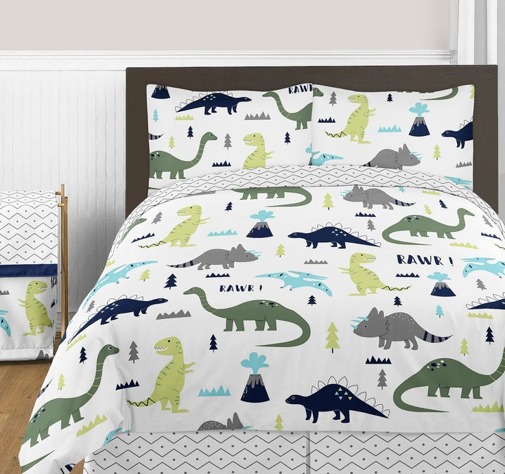 25 Best Ideas About Teen Girl Comforters On Pinterest