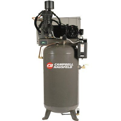 1000 Images About 80 Gallon Air Compressor For Sale On