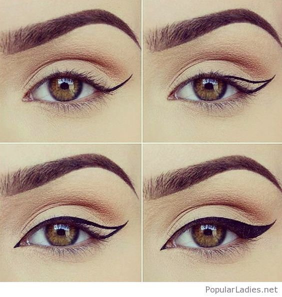 simple-cat-eye-tutorial-step-by-step-inspire