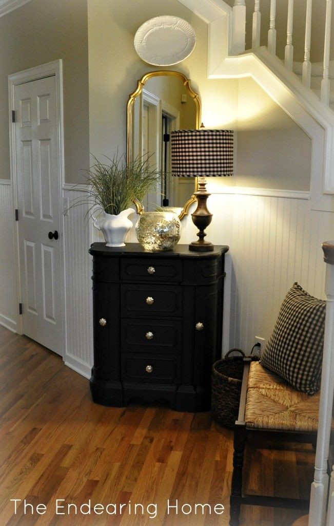 Well-known 131 best Our Paint Colors images on Pinterest | Living rooms  NE49