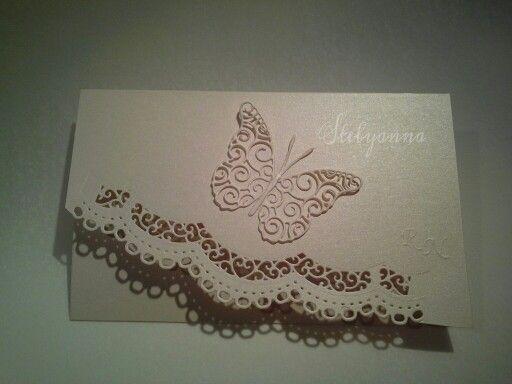 Stelyanna.blogspot.com