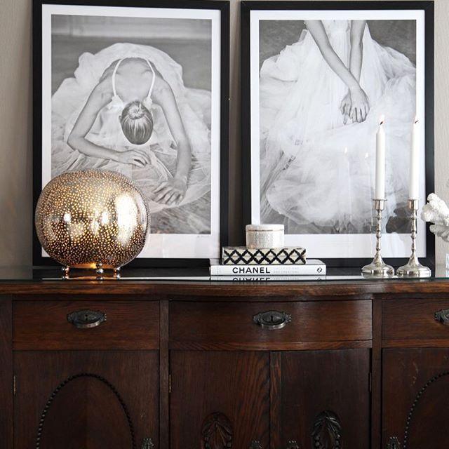 Beautiful Sikri table lamp in chromed metal from By Rydens  #byrydens #sikri #sessak #sessaklighting #interiorlighting #lighting #tablelamp #sidelamp #interior #interiorinspo #interiorinspiration #valaisin #pöytävalaisin #sisustus #interiordesign #interiorstyling #interiordecor
