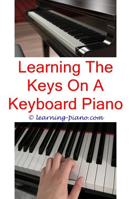Learn Piano Midi Files | Learn Piano Apps | Piano, Learn piano