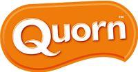 Quorn fan recipes