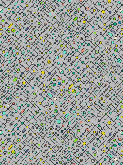 22 best CIRCUIT BOARD images on Pinterest Backgrounds, Board art