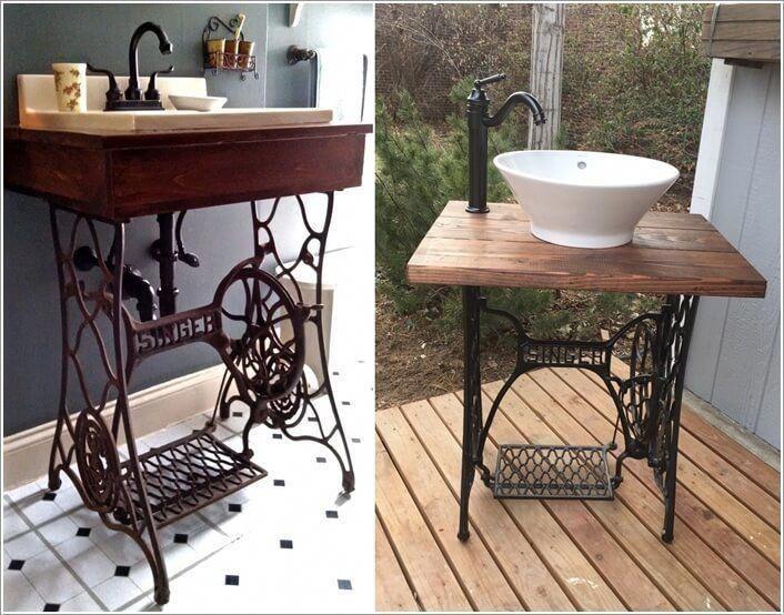 Click To Find Out More Regarding Outdated Bathroom Update Vintage Bathroom Sinks Diy Bathroom Bathroom Vanity Designs