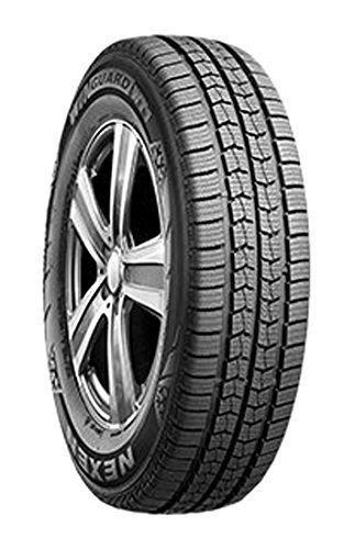 Nexen–WINGUARD WT1195/65R16104T–Pneu Hiver (facile camions de)–C/B/72: Cet article Nexen–WINGUARD WT1195/65R16104T–Pneu…