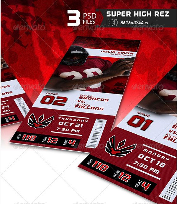 best 25 event tickets ideas on pinterest ticket design ticket